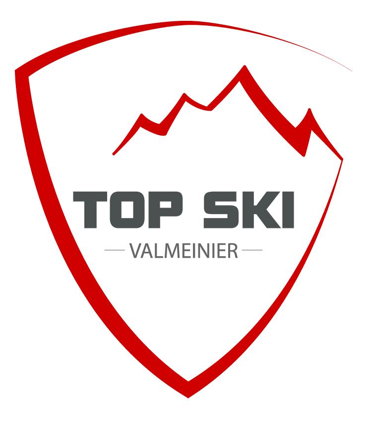 TopSki Valmeinier